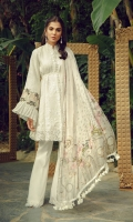 zarqash-luxury-lawn-2019-44
