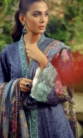 zarqash-luxury-lawn-2019-46