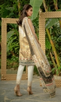zarqash-luxury-lawn-2019-50
