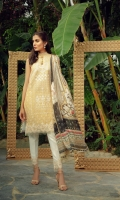 zarqash-luxury-lawn-2019-52