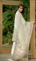 zarqash-luxury-lawn-2019-53