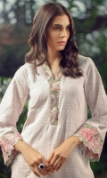 zarqash-luxury-lawn-2019-60
