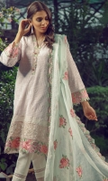 zarqash-luxury-lawn-2019-61