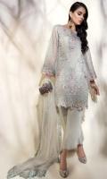 zarqash-luxe-wedding-2019-1