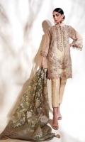 zarqash-luxe-wedding-2019-12