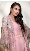 zarqash-luxe-wedding-2019-14