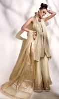 zarqash-luxe-wedding-2019-16