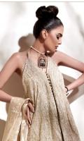 zarqash-luxe-wedding-2019-17