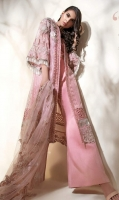 zarqash-luxe-wedding-2019-19