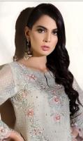 zarqash-luxe-wedding-2019-2