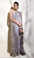zarqash-luxe-wedding-2019-27