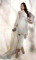zarqash-luxe-wedding-2019-3