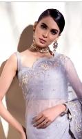 zarqash-luxe-wedding-2019-8