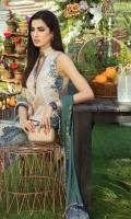 zarqash-tresor-lawn-2020-29