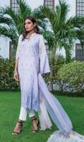 zauq-by-farooq-textile-2019-8
