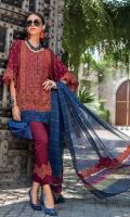zainab-chottani-chikankari-2019-10