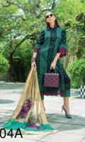 zainab-chottani-chikankari-2019-14