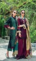 zainab-chottani-chikankari-2019-15