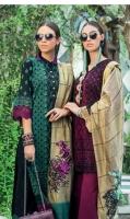 zainab-chottani-chikankari-2019-16