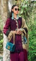 zainab-chottani-chikankari-2019-17