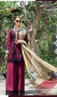 zainab-chottani-chikankari-2019-19