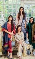 zainab-chottani-chikankari-2019-23