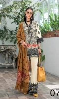 zainab-chottani-chikankari-2019-25
