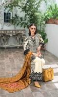 zainab-chottani-chikankari-2019-26