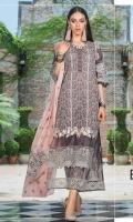 zainab-chottani-chikankari-2019-27