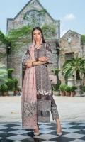 zainab-chottani-chikankari-2019-29