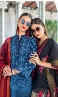 zainab-chottani-chikankari-2019-34