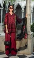 zainab-chottani-chikankari-2019-35