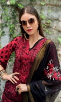 zainab-chottani-chikankari-2019-36