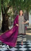 zainab-chottani-chikankari-2019-46