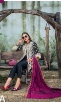 zainab-chottani-chikankari-2019-47