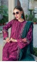 zainab-chottani-chikankari-2019-48