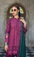 zainab-chottani-chikankari-2019-50
