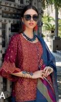 zainab-chottani-chikankari-2019-9