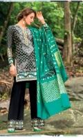 zainab-chottani-luxury-lawn-16