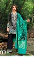 zainab-chottani-luxury-lawn-17