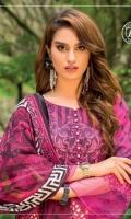 zainab-chottani-luxury-lawn-21