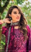 zainab-chottani-luxury-lawn-23