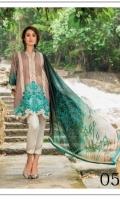 zainab-chottani-luxury-lawn-24