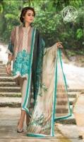 zainab-chottani-luxury-lawn-25