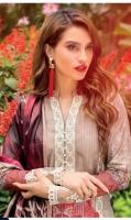 zainab-chottani-luxury-lawn-27