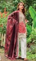 zainab-chottani-luxury-lawn-28