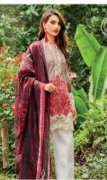 zainab-chottani-luxury-lawn-29