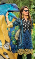 zainab-chottani-luxury-lawn-34