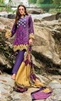 zainab-chottani-luxury-lawn-36