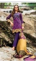 zainab-chottani-luxury-lawn-38